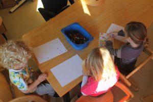 Kinderopvang Bambaloe Groningen Zuid - 3+ groep - 1
